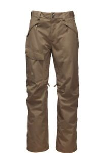 Bran new authentic The North Face ski/snowboard pants