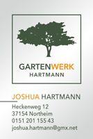 Gartenarbeiten Baumfällungen Niedersachsen - Northeim Vorschau
