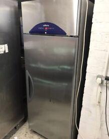 Williams upright Freezer