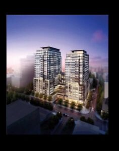 460 Adelaide St East - Brand New Condo FOR LEASE