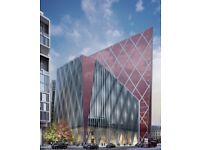 VICTORIA - Exclusive Office Space to Let, SW1E - Serviced | 2 to 86 people