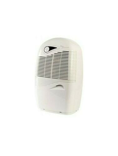 Dehumidifier Ebac 2400e Heavy Duty