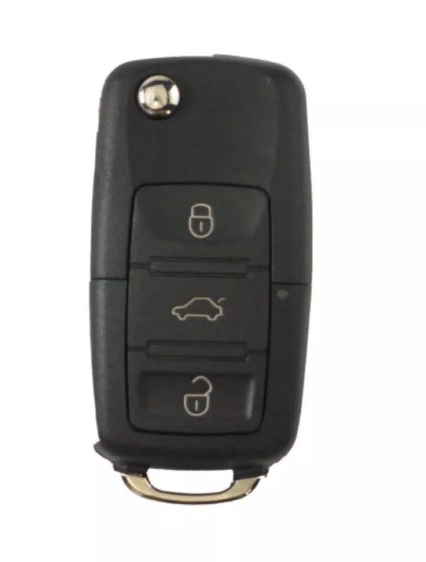 Volkswagen+Beetle+Remote+Key+1J0959753B
