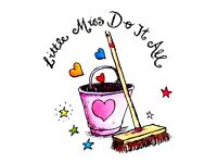 Reliable Happy Experienced Domestic Cleaner Needed £9/10 an hour