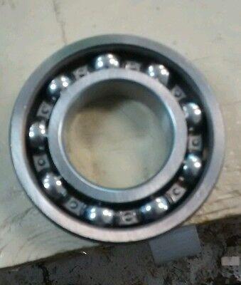 70256bh Bush Hog Rotary Cutter Gearbox Bearing Free Shipping