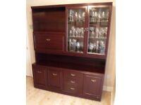 Display Dresser