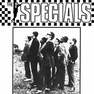 THE-SPECIALS-Specials-2009-UK-180g-vinyl-LP-SEALED-NEW