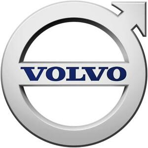 VOLVO WINTER TIRES & RIMS ON SALE @ TIRE & RIM SHOP---647-827-2298