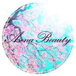 Asena Beauty - Beauty Treatments Dandenong North Greater Dandenong Preview