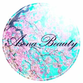 Asena Beauty - Beauty Treatments