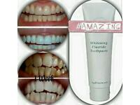Want whiter teeth without the price tag???