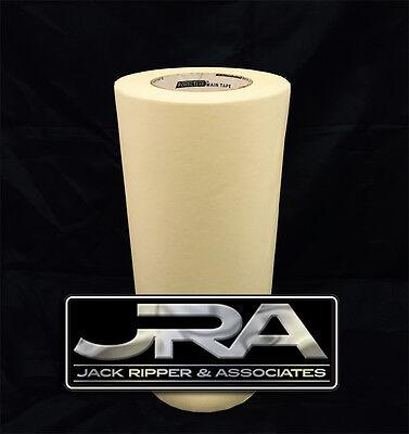 8.5 X 300 Main Tape Perfectear 575 - Vinyl Application Transfer Tape Plotter