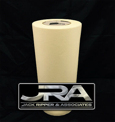 10 X 300 Main Tape Perfectear 575 - Vinyl Application Paper Transfer Tape