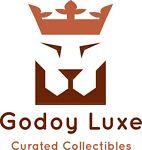 godoyluxe