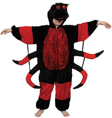 - Spider Kostüme Für Jungen