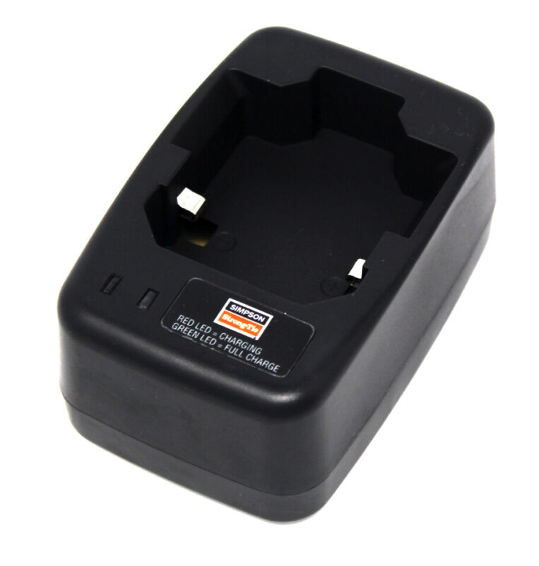 Simpson Strong-Tie GCN-CHG007 120V Charging Base only
