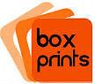 boxprints