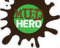 MUD HERO - 2 Tickets for friday @ 12:30pm