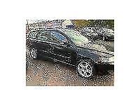 2010 Volvo V50 FREE ROAD TAX D Drive Se Lux 1.6 Estate Diesel Manual