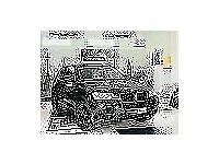 ★🎸SLEEK HEAD TURNER🎸★ 2012 BMW X3 2.0 XDRIVE SE STEP★ 🅑🅜🅦 SERVICE HISTORY★FULL MOT★KWIKI AUTOS★