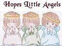 Hope's Little Angels