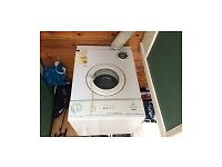 Creda vented fully working tumble dryer. Delivery is available