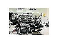 ★🎸SLEEK HEAD TURNER🎸★ 2012 BMW X3 2.0 XDRIVE SE STEP★ 🅑🅜🅦 SERVICE HISTORY★FULL MOT★KWIKI AUTOS★