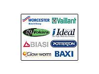 London - Local Plumbing & Heating Services for Blackheath, Eltham, Woolwich, Catford, Lewisham