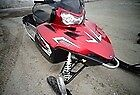 2010 Polaris Industries 600 IQ SHIFT Charlottetown Prince Edward Island Preview