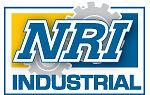 nri-industrial