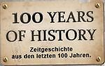 100-years-of-history.com/shop