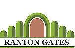ranton_gates