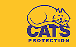 Teignbridge & Torbay Cats Protection