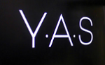 YAS&Sons