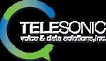 telesonicinc