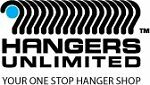 Hangers Unlimited Sales