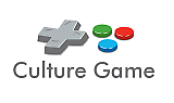 culturegame