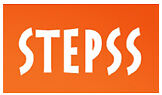 Stepss is hiring!