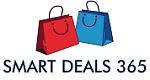 SmartDeals365
