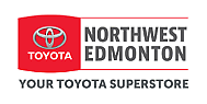 Toyota Northwest Edmonton (formerly Kingsway Toyota)