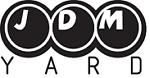 JDMyard Pty Ltd