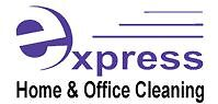 JUST $3500 EXPRESS HOME AND OFFICE CLEANING FRANCHISE FOR SALE Brisbane City Brisbane North West Preview