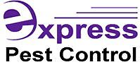 Express Pest Control Ingle Farm Clearview Port Adelaide Area Preview
