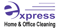 Express Home & Office Cleaning Sandy Bay Sandy Bay Hobart City Preview