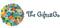 The Gifts2Go