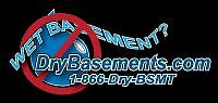 Basement Repairs by Professionals