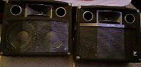 Speakers PRO Elite Micron 600