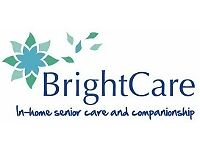 Live In Companion Care Workers (Perthshire)