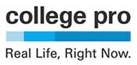 College Pro: Full-Time Summer Student Position *One spot left*