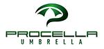 Procella Umbrella Store